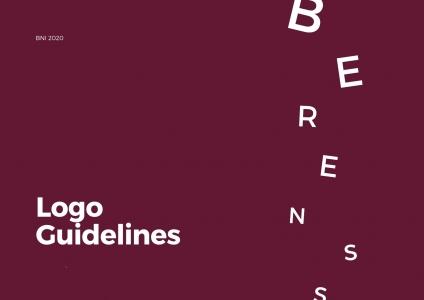 BNI Berenss Brandbook